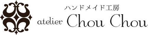 atelier Chou Chou